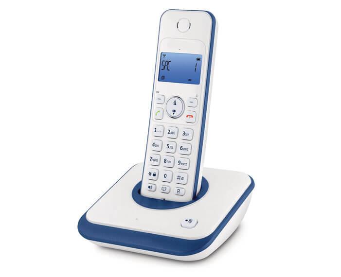 ag1000 1, מחשב שולחני מומלץ, מחשב שולחני קטן, שולחן מחשב נייד, מחשב שולחני, טלפון שולחני aeg
