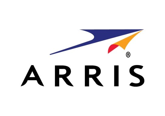 arris logo small
