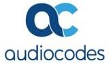 audiocodes logo, מחשבים ניידים קטנים, תיקון מסך למחשב נייד, מגן מסך למחשב נייד, מחשב מיני, מחשב לגיימרים