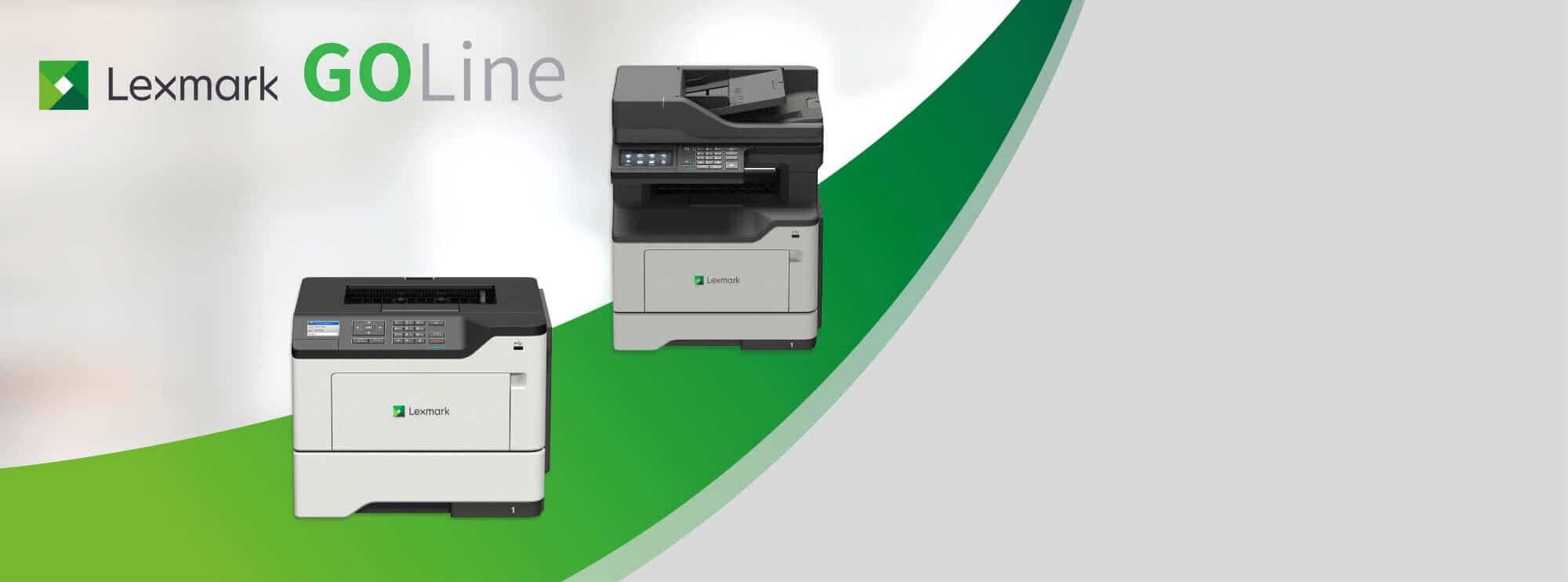banner goline printer 1