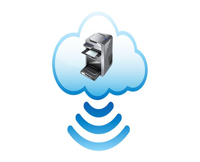 cloud print, פתרונות אחסון, פתרונות ענן מיקרוסופט, תוכנת ניהול רשתות Teamviewer, פתרונות לניהול מוקד טלפוני