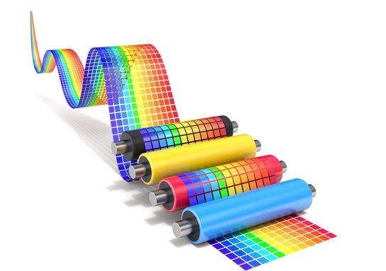 color 1, כונן חיצוני, מחשב לגיימרים, ראקאס, ראקאס ישראל, מחשב גיימינג