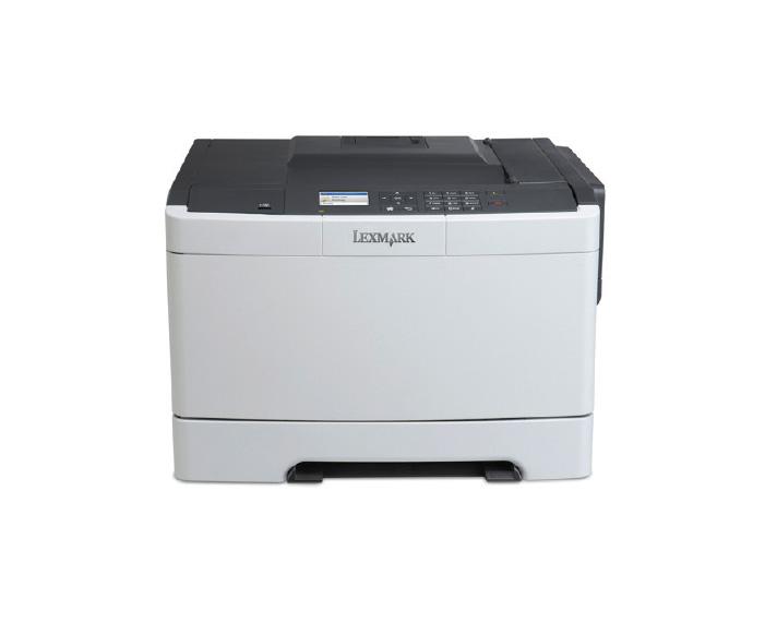 cs417DN 1, מדפסות לייזר לקסמרק, מדפסות לייזר משולבות לקסמרק, מדפסות לייזר lexmark, מדפסות לייזר משולבות lexmark, מדפסות קוניקה מ