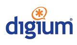 digium, חברת מחשבים, תיק למחשב נייד, טכנאי מחשבים, שירותי מחשוב, שירותי מחשוב לעסקים