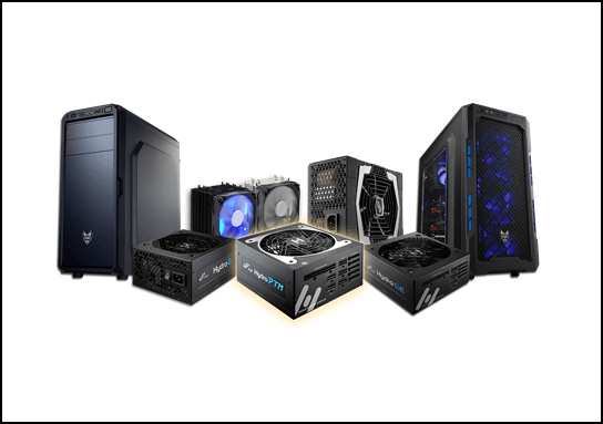 fsp 1, מחשבים במבצע, מכירת מחשבים, כונן חיצוני 1 טרה, אמרסט, מחשב גיימינג