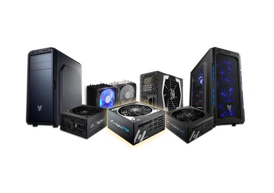 fsp, מחשבים ניידים קטנים, מחשבים קטנים, מחשב נייח מחירים, מחשב נייח לגיימרים, לקנות מחשב נייח