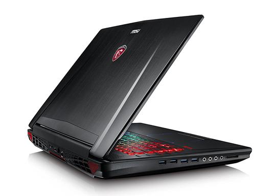 gt72vr msi, מחשב נייד מומלץ, מחשב נייד מומלץ וזול, מחשב נייד מסך מגע, מסך מחשב נייד, החלפת מסך מחשב נייד