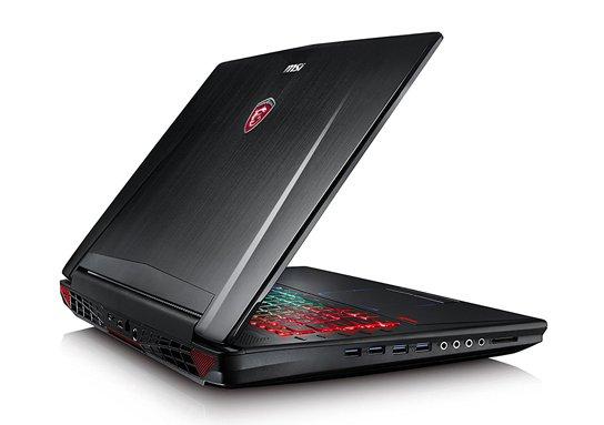gt72vr msi 1, מבצעים על מחשבים ניידים, לקנות מחשב נייח, מחשב נייח מיני, מחשב לפטופ, כרטיס מסך חיצוני למחשב נייד