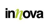 טלויזיות ומסכי מחשב אינובה, innova