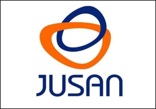jusan news white 1 1