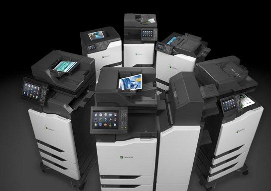 , lexmark5 1, חברת מחשבים, דיסק קשיח חיצוני, דיסק קשיח חיצוני מבצע, דיסק קשיח חיצוני זאפ, אבטחת מידע
