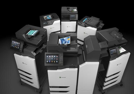 lexmark5, מחשבים קטנים, מחשב נייח קטן, מחשב נייח מיני, מסך מחשב גדול, מחשב קטן
