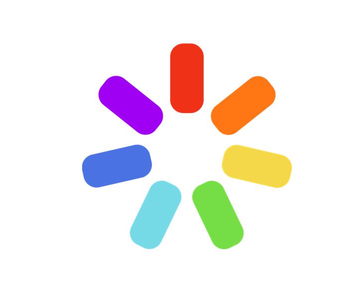 logo ispring701x570 1, תוכנת Adobe LightRoom, תוכנת adobe indesign, תוכנת adobe photoshop, תוכנת Adobe audition, תוכנת עריכת מסמכים