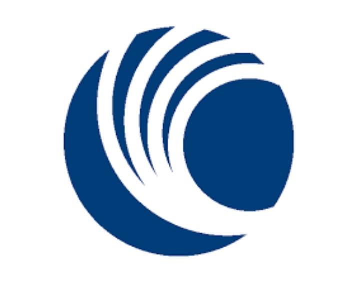 logo, כבלי תקשורת, תקשורת אופטית, תקשורת אינטרנטית, תקשורת אלחוטית, תקשורת אלחוטית cambium