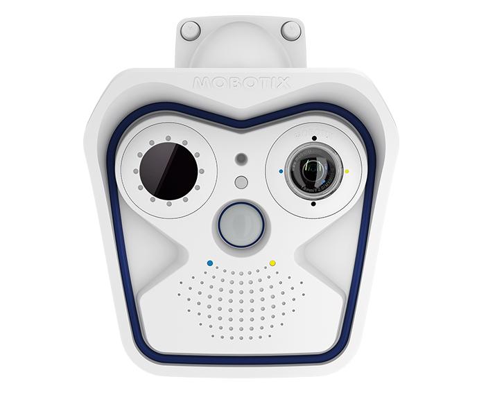 , m15 thermal, איך בוחרים מחשב נייד, מצלמות אבטחה תרמיות mobotix, טלוויזיה במעגל סגור אבטחה CCTV, מצלמות אבטחה, נתבי אבטחה לארגונים
