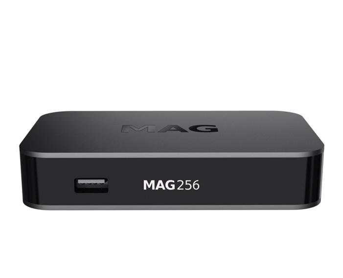 mag256 01 1024x1024 2, טלוויזיות לד אינובה, טלוויזיות led  חכמות, ממירי אינובה