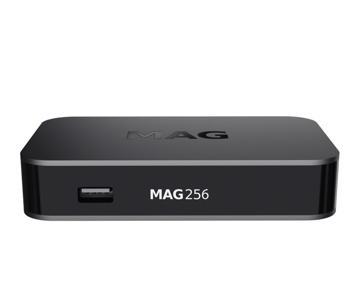 mag256 01 1024x1024 2, תוכנת גרפיקה adobe illustrator, טלוויזיות לד אינובה, טלוויזיות led  חכמות, ממירי אינובה, תוכנת adobe audition