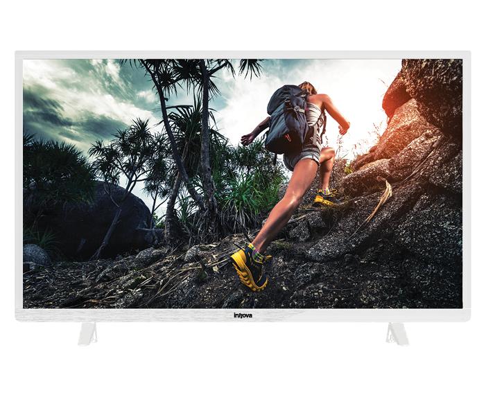mc325ew 1, מסך led, טלוויזיות לד אינובה, טלוויזיות led  innova, טלוויזיות led  חכמות
