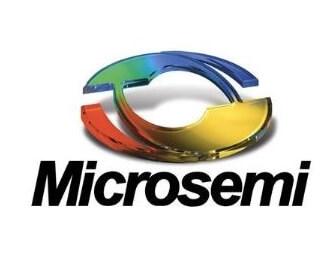 microsemi logo categroy, Microsemi, MICROSEMI, WatchGuard, watchguard
