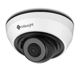 milesight category, מצלמות אבטחה מובוטיקס, מצלמות אבטחה תרמיות mobotix, מצלמות אבטחה חיצוניות  מובוטיקס, מצלמות אבטחה, MILESIGHT