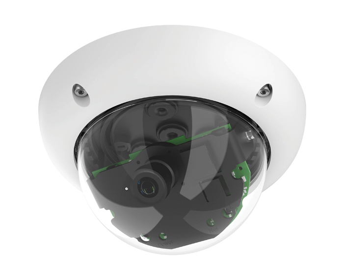 mobotix d25, מצלמות אבטחה מובוטיקס, מצלמות אבטחה תרמיות mobotix, מצלמות אבטחה לבית מובוטיקס, מצלמות אבטחה, מצלמות אבטחה CCTV