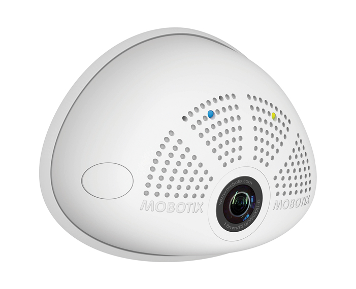 mobotix i25, מצלמות אבטחה מובוטיקס, מצלמות אבטחה תרמיות mobotix, מצלמות אבטחה חיצוניות  מובוטיקס, מצלמות אבטחה, MILESIGHT