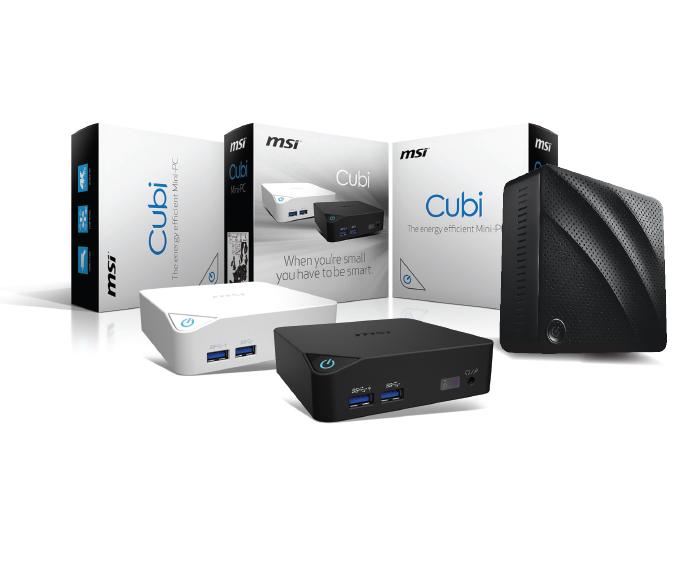 msi cubi colorbox, מחשבים נייחים למכירה, חברות מחשוב, שירותי מחשוב, שירותי מחשוב לעסקים, מחשוב לעסקים