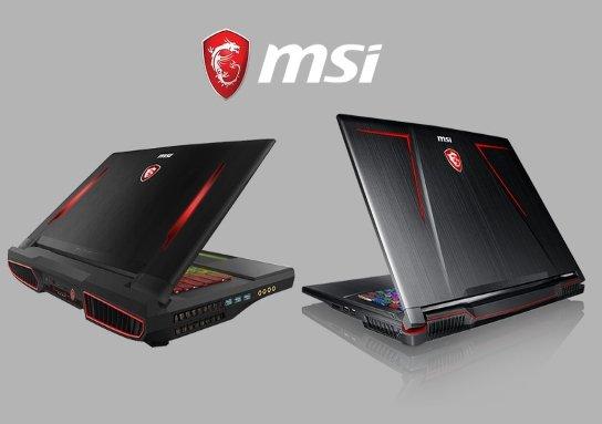 msi 11, כונן חיצוני, מחשב לגיימרים, ראקאס, ראקאס ישראל, מחשב גיימינג