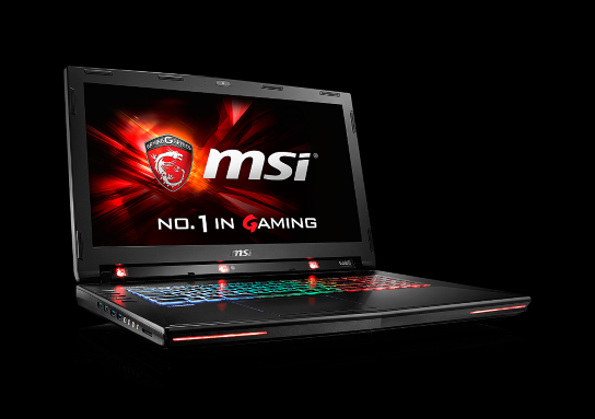 msi nb gt72 tobii photo04 Teaser