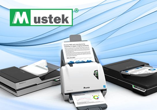 mustek news 1, מחשבים במבצע, מכירת מחשבים, כונן חיצוני 1 טרה, אמרסט, מחשב גיימינג