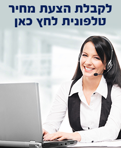 nnn, תוכנת adobe creative cloud, GTC