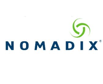 nomadix logo category, Microsemi, MICROSEMI, WatchGuard, watchguard
