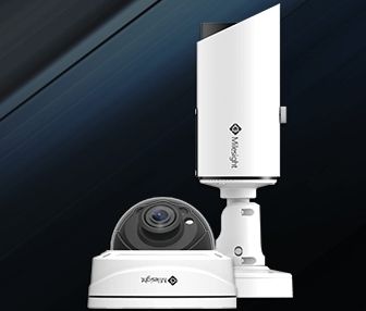 pro category, מצלמות אבטחה תרמיות mobotix, מצלמות אבטחה, מצלמות אבטחה IP Milesight, MILESIGHT, מצלמות MILESIGHT
