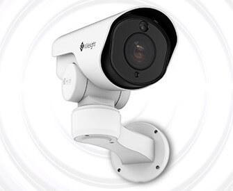 ptz category, מצלמות אבטחה תרמיות mobotix, מצלמות אבטחה, מצלמות אבטחה IP Milesight, MILESIGHT, מצלמות MILESIGHT
