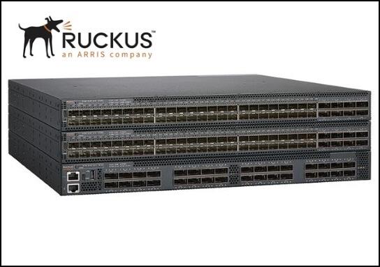 ruckus icx 7850, מכירת מחשבים ניידים, מחשבים משומשים, מחשב לפטופ, תיקון מסך למחשב נייד, מגן מסך למחשב נייד