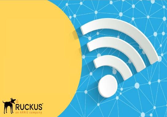 ruckus WIFI 6, כונן חיצוני, מחשב לגיימרים, ראקאס, ראקאס ישראל, מחשב גיימינג