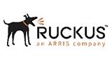 ruckus new logo, מחשב לפטופ, מסך מחשב 4k, מחשב מסך מגע, מסך מחשב מגע, מסך מחשב בנקיו