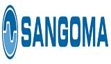 sangoma logo197x34, Adobe israel