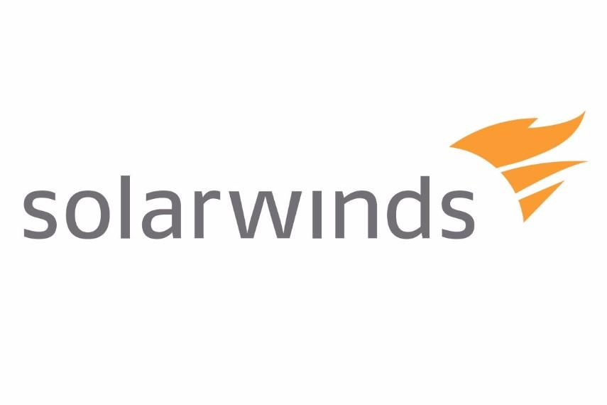 solarwinds logo 6 x 4