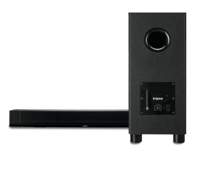 , sound bar, מסך מחשב אלחוטי, טלוויזיות led  innova, ציוד אלחוטי