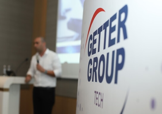 telecom360 event