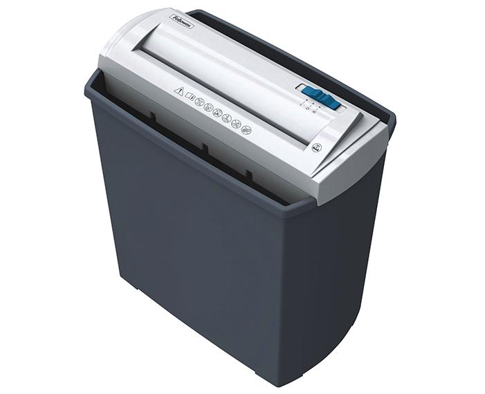 trio2, מחשב נייד קטן מומלץ, מעמד למחשב, מחשב נייד קטן וזול, מחשב קטן, מגרסות נייר פלואווס